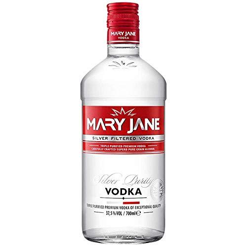 Karnobat Mary Jane Vodka 0,7l