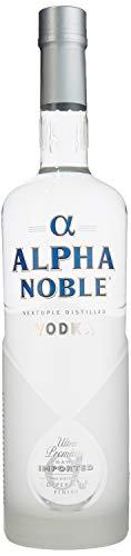 Alpha Noble Wodka (1 x 1 l)