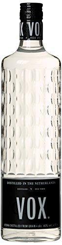 Vox Wodka (1 x 0.7 l)