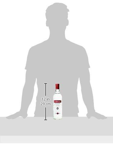 Sobieski Wodka Pure (1 x 0.7 l) - 3