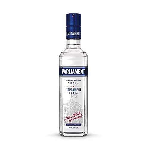 Parliament Vodka (1 x 0,7 l)