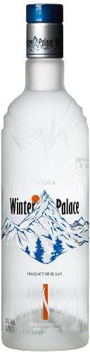 Winter Palaca Wodka 0.7l (1 x 0.7 l)
