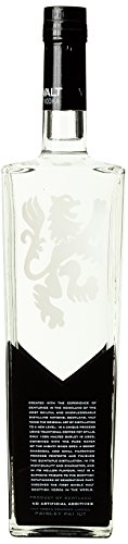 Valt Single Malt Wodka (1 x 0.7 l) - 2