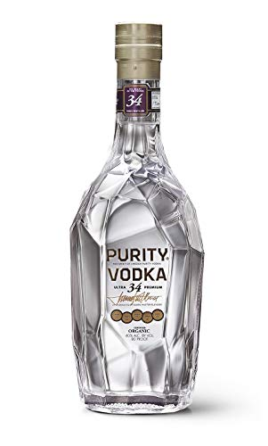Purity Wodka (1 x 0.7 l)