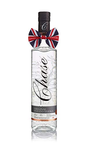 Chase Potato Wodka (1 x 0.7 l)