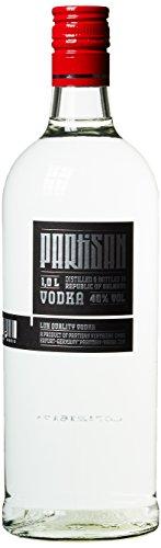 Partisan Wodka (1 x 1 l)