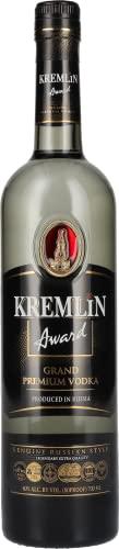 Previlon Kremlin Award Wodka (1 x 0.7 l)